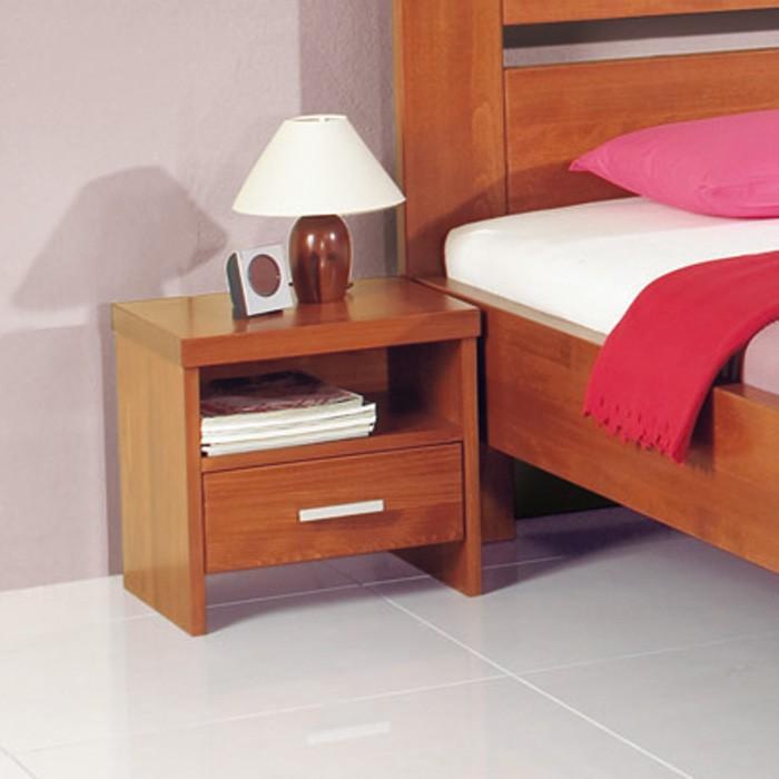 Noční stolek Diana, výrobce FMP Lignum