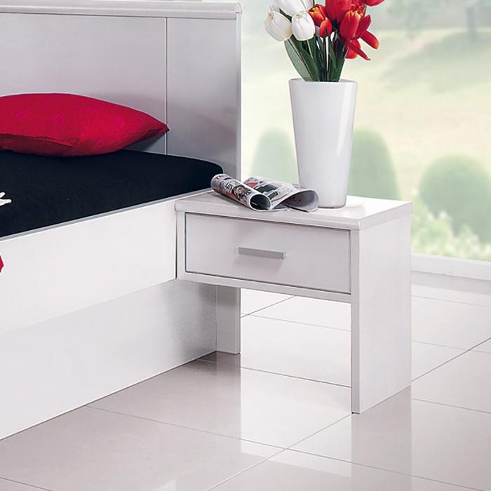 Noční stolek Sandra, výrobce FMP Lignum