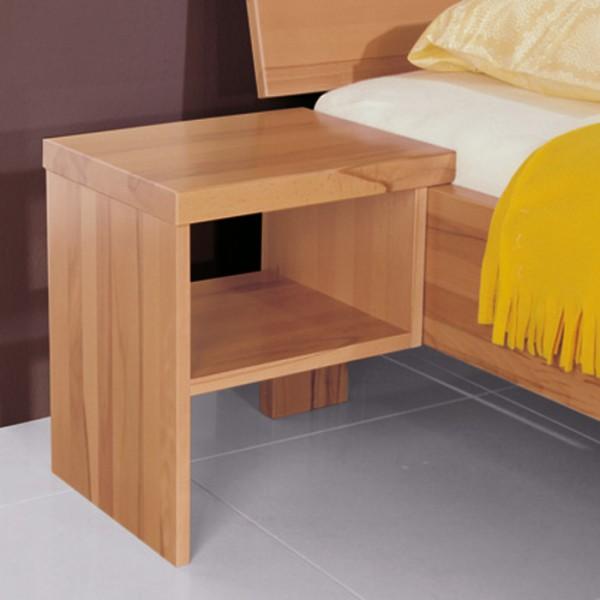 Noční stolek Stela jádro, výrobce FMP Lignum