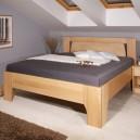 Zvýšená postel OLYMPIA 1, Kolacia Design