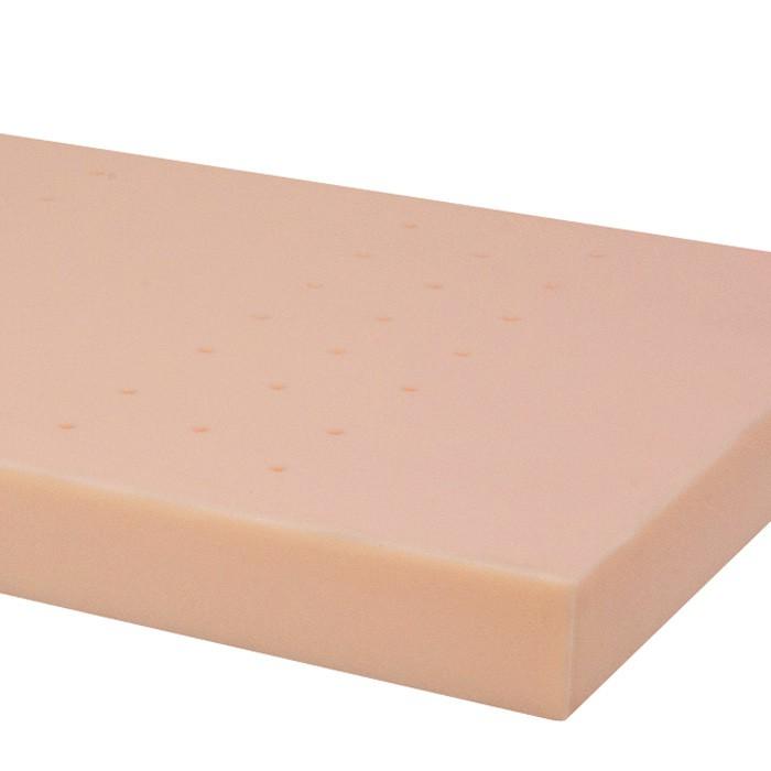 Matrace SÁVA k rozkládací posteli - PUR pěna
