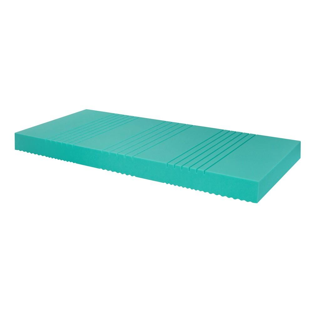 Matrace NINA k rozkládací posteli - PUR pěna Duren