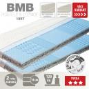 Matrace TAMARA k rozkládací posteli, BMB