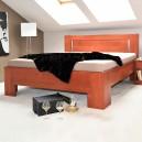 Zvýšená postel HOLLYWOOD 1, Kolacia Design