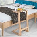 Odkládací stolek MARY, Jitona