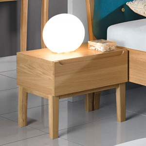 Noční stolek MARY, Jitona