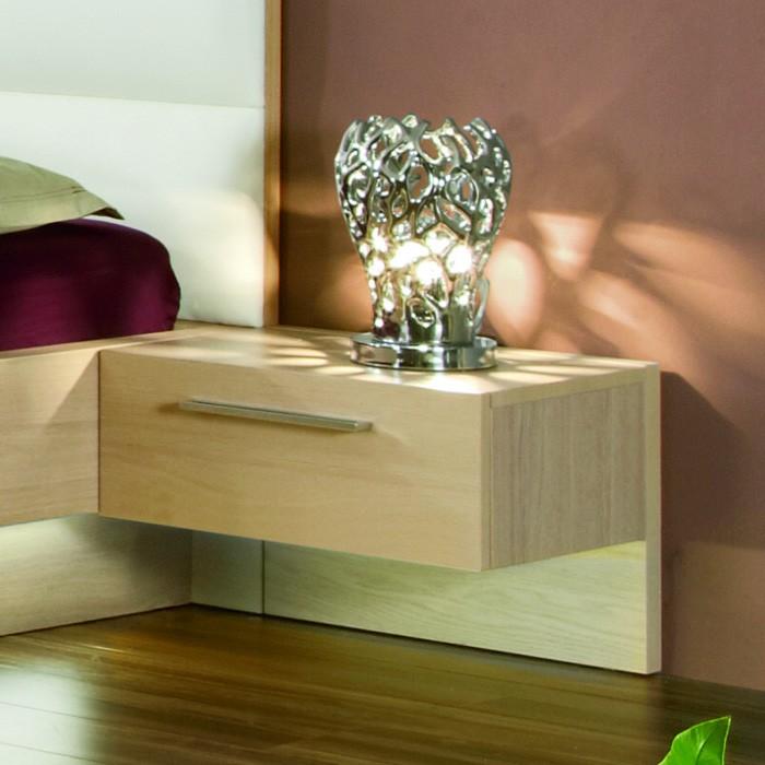 Noční stolek AMELIA, Jitona
