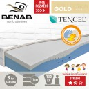 Matrace GOLD MEMORY SOJA, Benab