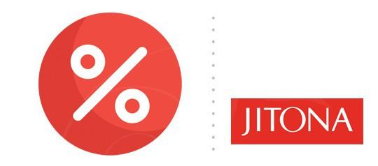 Jitona akční sety
