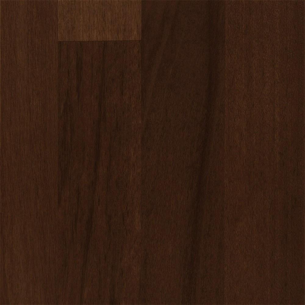 79 Tmavý ořech