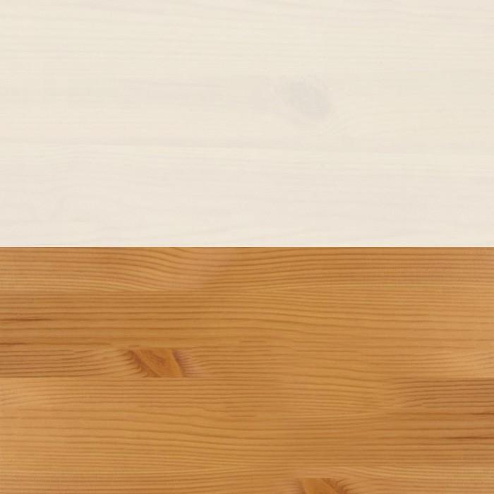 borovice bílá / bernstein