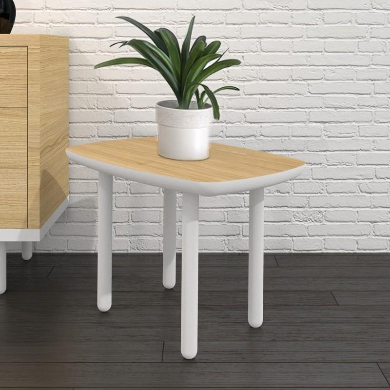 Konferenční stolek NUVOLO malý, Jitona