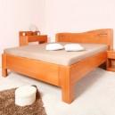 Zvýšená postel K-DESIGN 2, Kolacia Design