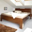 Zvýšená postel K-DESIGN 3, Kolacia Design