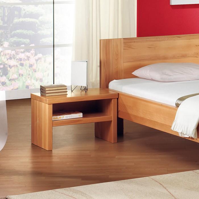 Noční stolek Romana, výrobce FMP Lignum