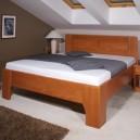 Zvýšená postel OLYMPIA 3, Kolacia Design