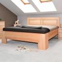 Zvýšená postel HOLLYWOOD 2, Kolacia Design