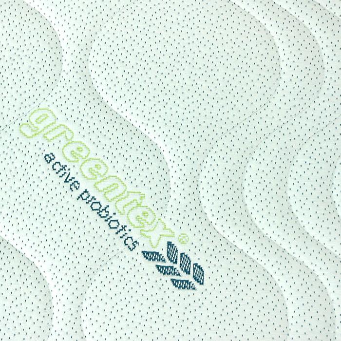 Potah Greentex