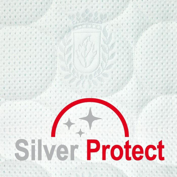 Potah Silver