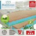 Matrace BIOGREEN MAXI k rozkládací posteli, Materasso