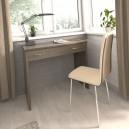 Toaletní stolek lamino, BMB