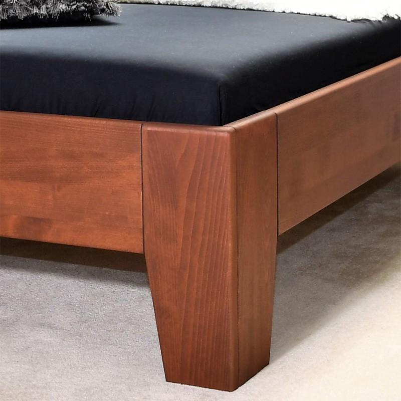 Zvýšená postel VENUS 1, Kolacia Design