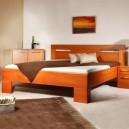Zvýšená postel VAREZZA 5, Kolacia Design
