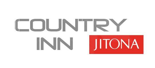 Kolekce Country Inn