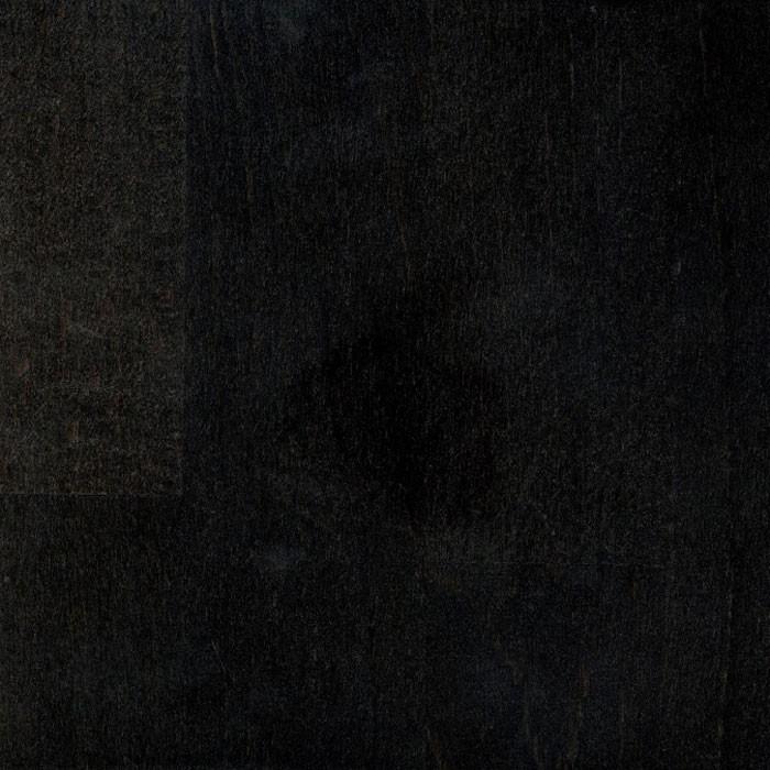 BUK cink černá