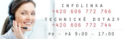 Telefonnická objednávka Postele-Ložnice